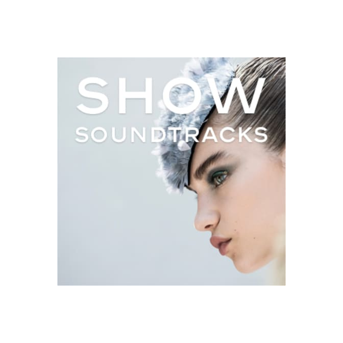 show-soundtrack-fall-winter-2018-19-haute-couture