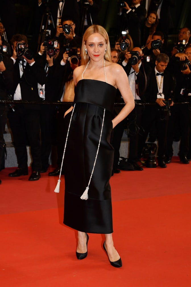 chloe-sevigny-chanel-in-cannes-day-3