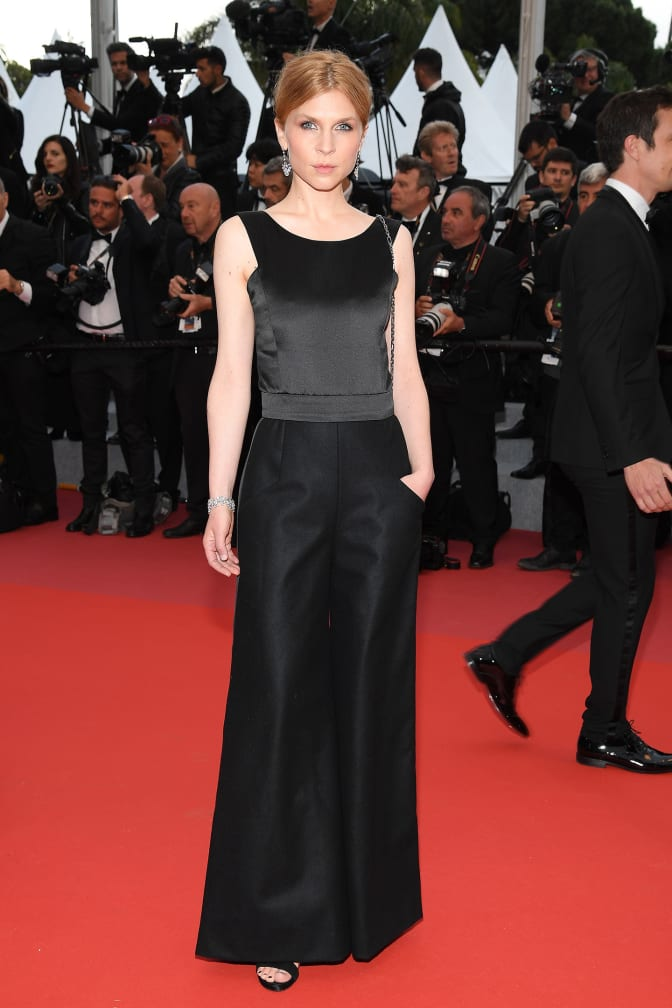 clemence-poesy-chanel-in-cannes-day-7