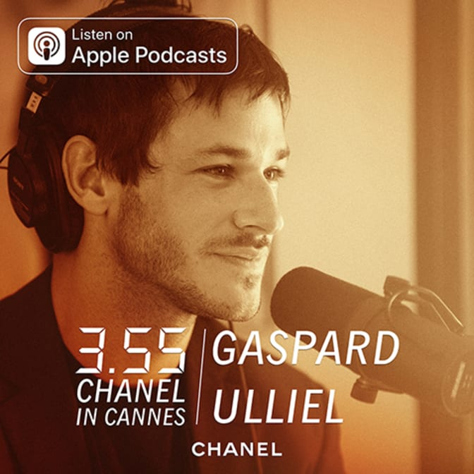 3-55-chanel-in-cannes-podcast-with-gaspard-ulliel