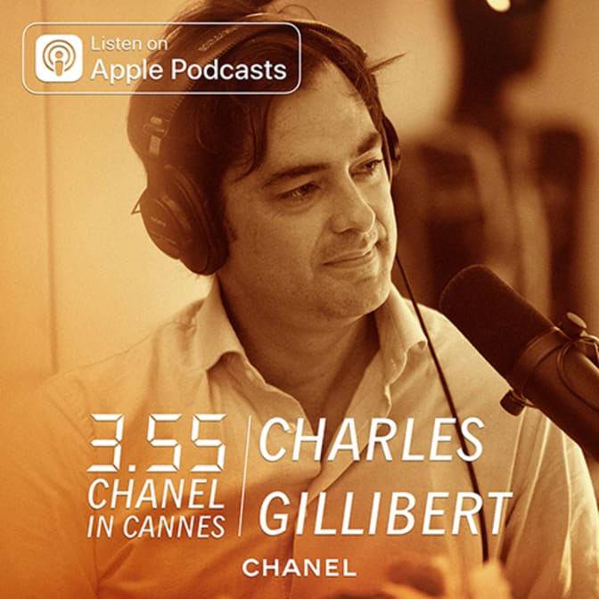 3-55-chanel-in-cannes-podcast-with-charles-gillibert