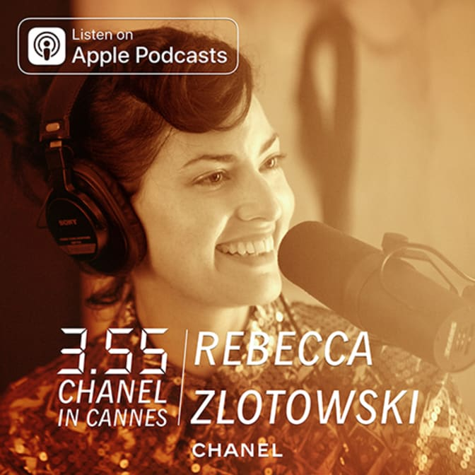 3-55-chanel-in-cannes-podcast-with-rebecca-zlotowski