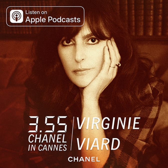 3-55-chanel-in-cannes-podcast-with-virginie-viard