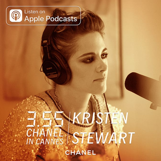 3-55-chanel-in-cannes-podcast-with-kristen-stewart