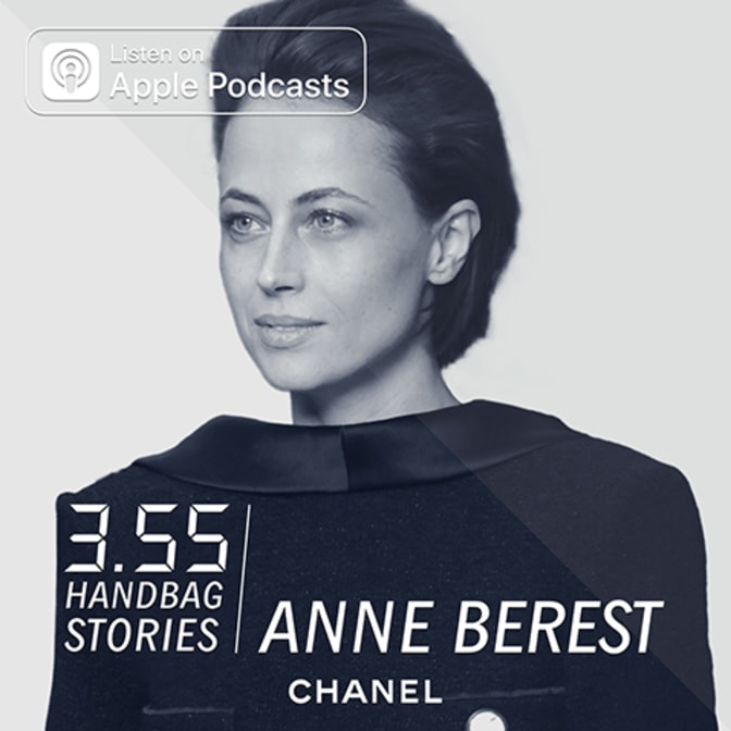 355-handbag-stories-podcast-with-anne-berest