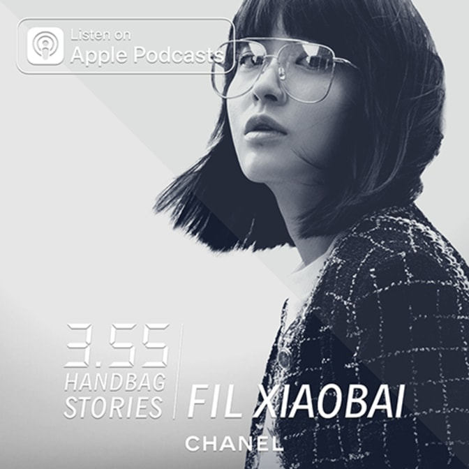 355-handbag-stories-podcast-with-fil-xiaobai