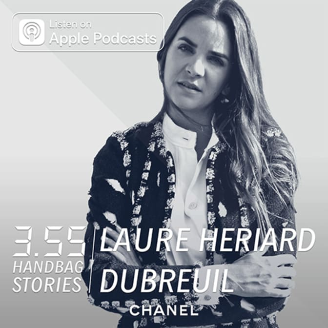 355-handbag-stories-podcast-with-laure-heriard-dubreuil