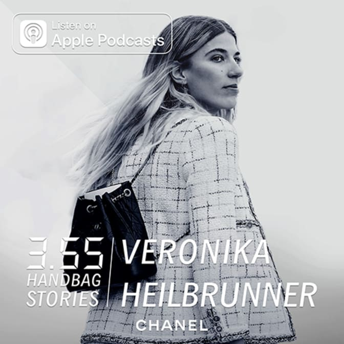 355-handbag-stories-podcast-with-veronika-heilbrunner
