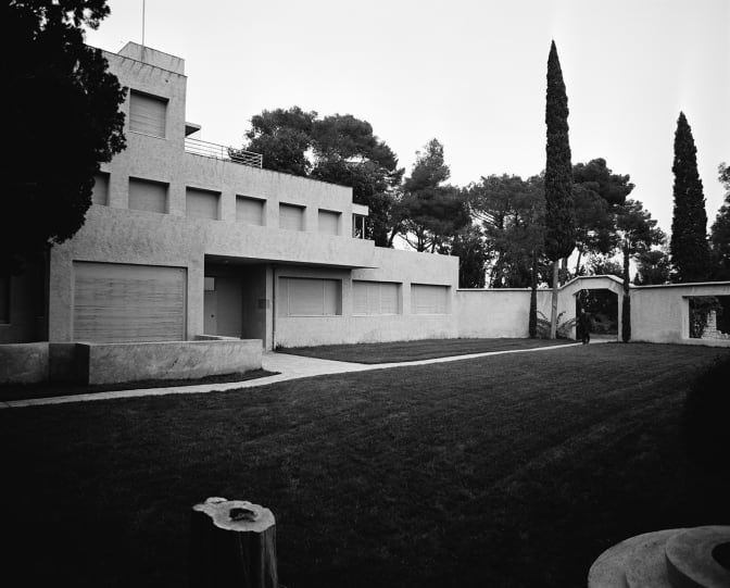 villa-noailles-by-karl-lagerfeld
