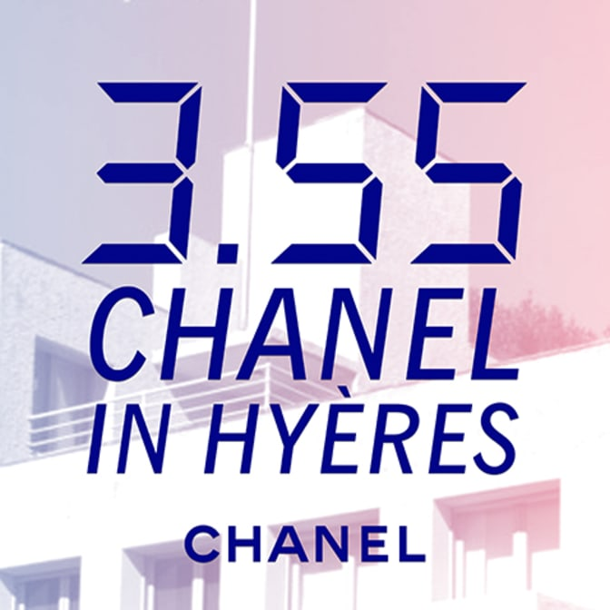 hyeres-festival-podcasts-at-the-villa-noailles