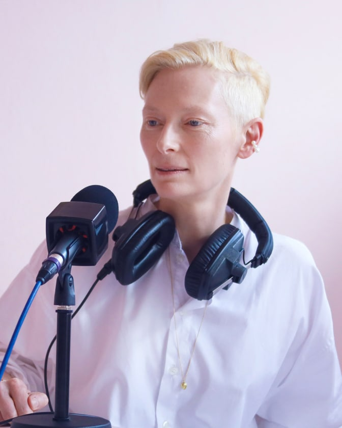 3-55-chanel-in-hyeres-podcast-with-tilda-swinton