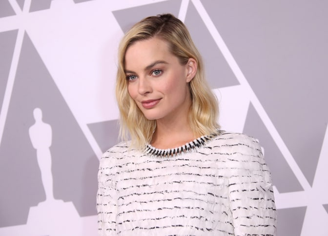 margot-robbie-new-ambassador