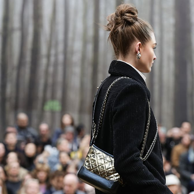 chanel-s-gabrielle-bag-for-fall-winter