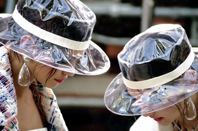 transparent-wide-brimmed-hats
