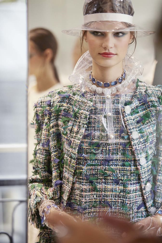 spring-summer-tweed-interlaced-blues-and-greens