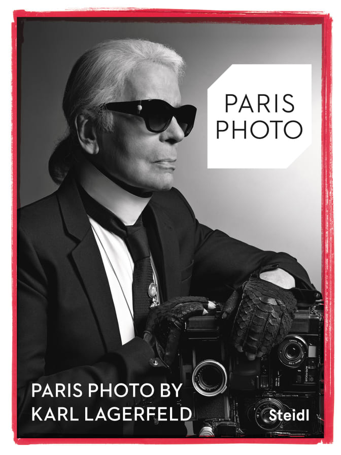 karl-lagerfeld-guest-of-honor-at-paris-photo-2017