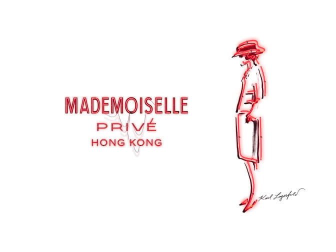 mademoiselle-prive-coming-soon-to-hong-kong