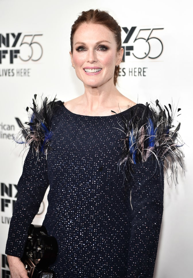 julianne-moore-premiere-of-wonderstruck