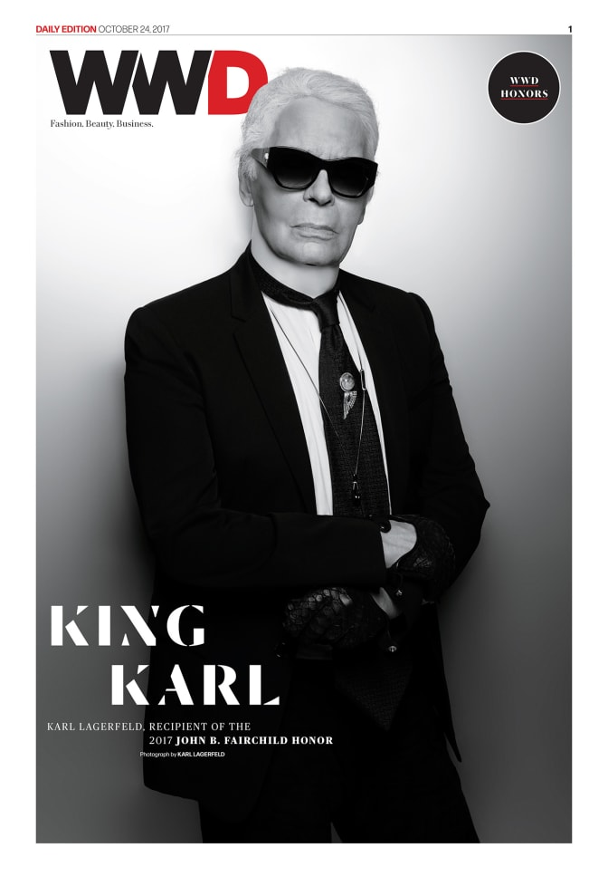 karl-lagerfeld-receives-the-john-b-fairchild-honor