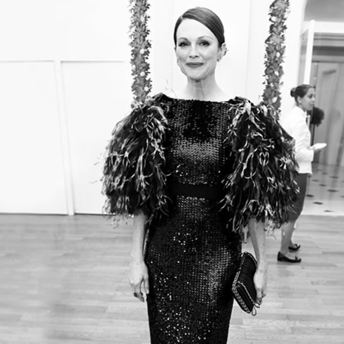 julianne-moore-vanity-fair-us-dinner