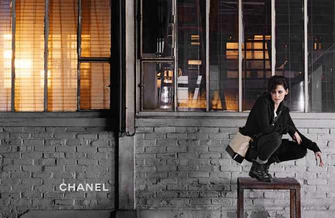 chanel-s-gabrielle-bag-campaign-by-karl-lagerfeld