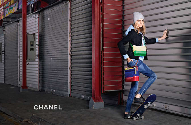 chanel-s-gabrielle-bag-campaign-by-karl-lagerfeld0