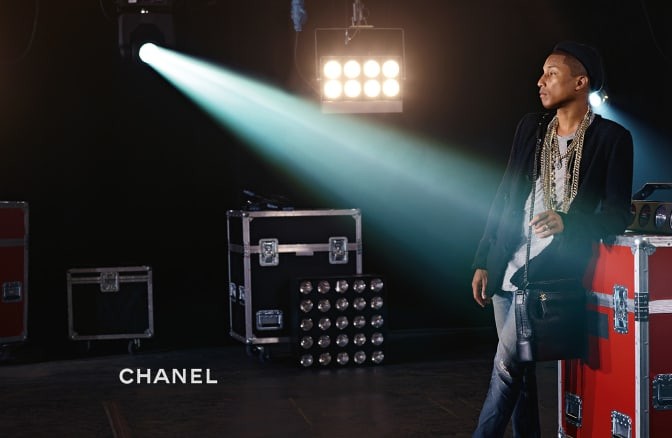 chanel-s-gabrielle-bag-campaign-by-karl-lagerlefd