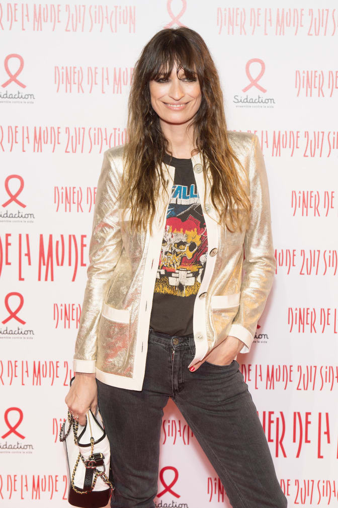 caroline-de-maigret-sidaction-gala-dinner
