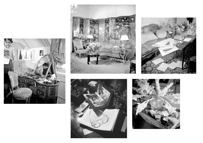 inside-gabrielle-chanel-suite