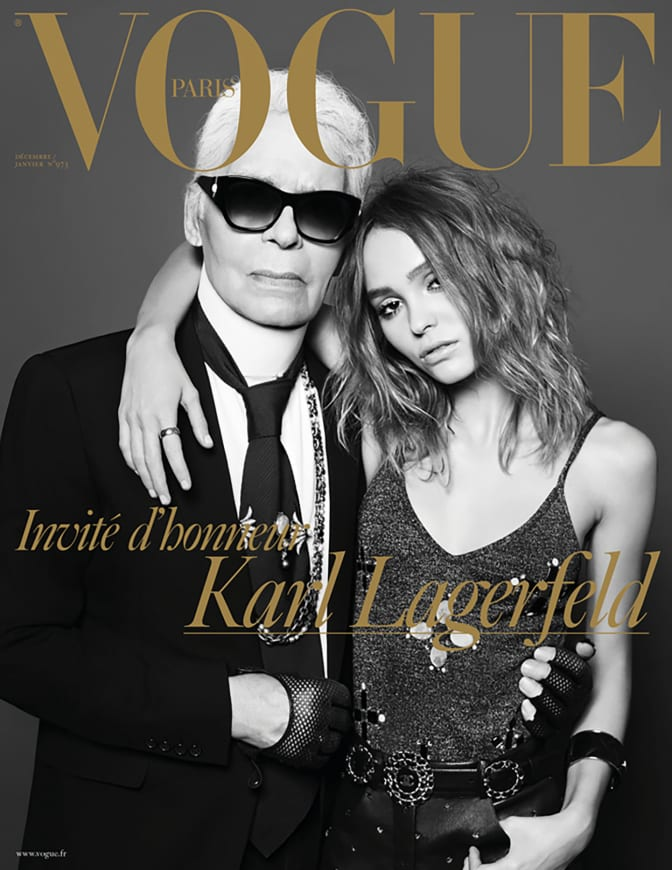 vogue-paris-invites-karl-lagerfeld