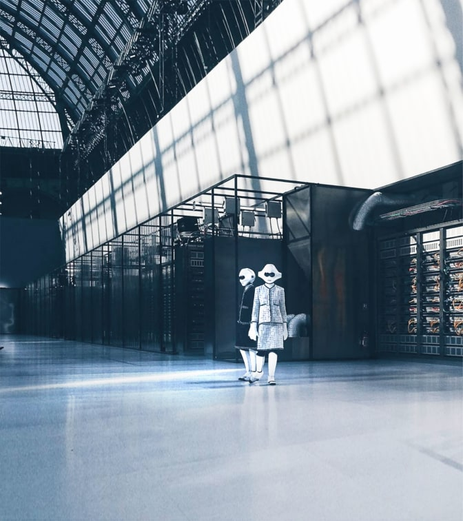 first-looks-at-the-data-center-chanel
