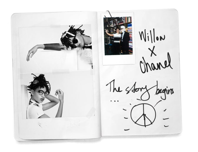 willow-smith-eyewear-campaign
