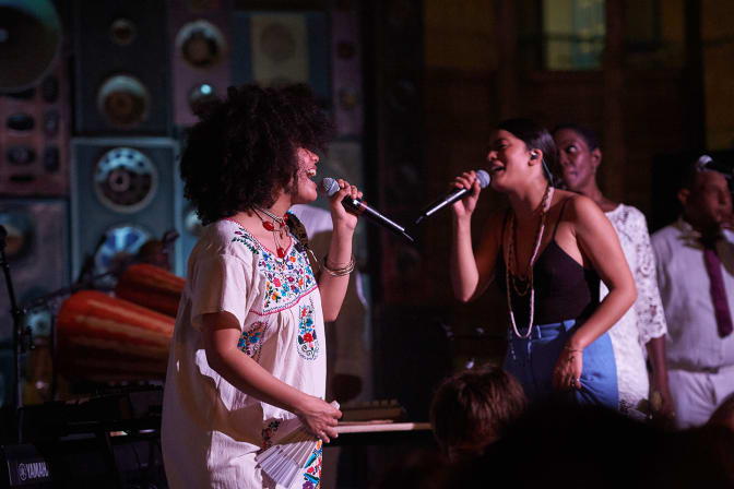 the-ibeyi-duo-performance-in-cuba