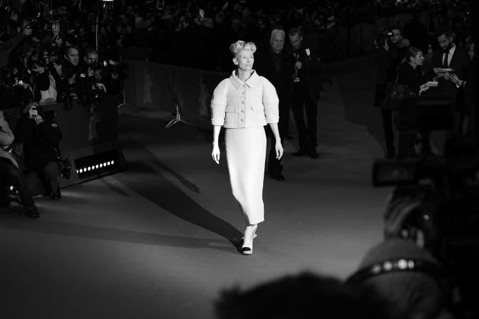 berlinale-tilda-swinton