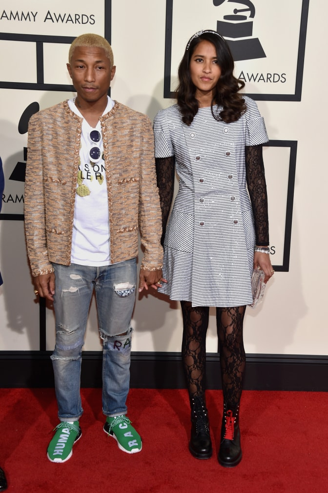 pharrell-williams-grammy-awards-2016