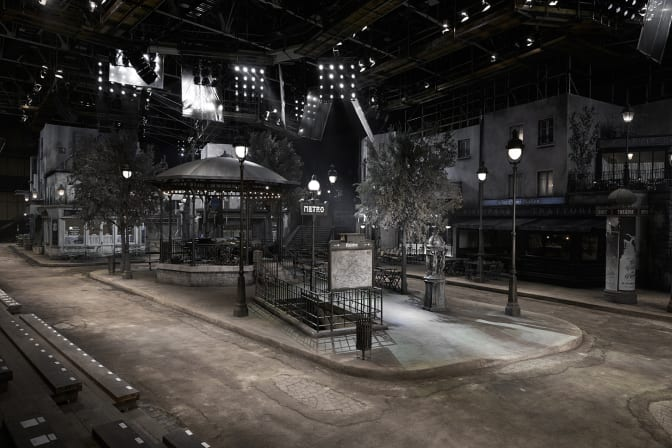 the-show-decor-studio-n-5-cinecitta-rome