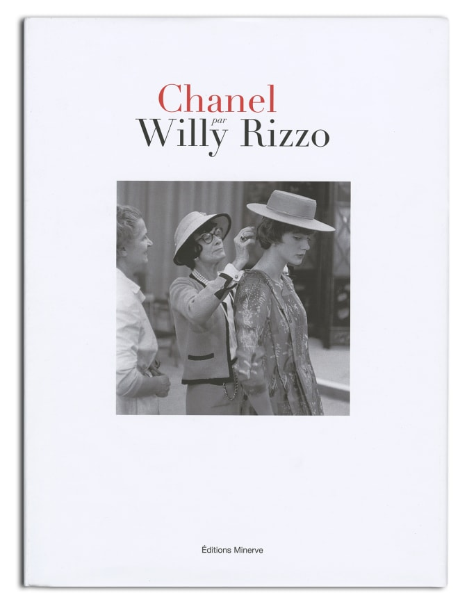 chanel-by-willy-rizzo
