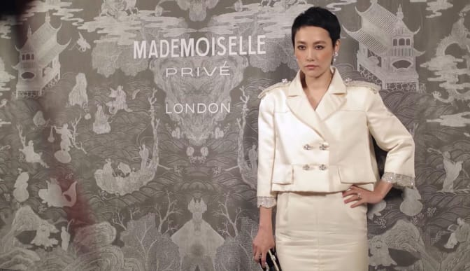 mademoiselle-prive-opening-by-tilly-macalister-smith