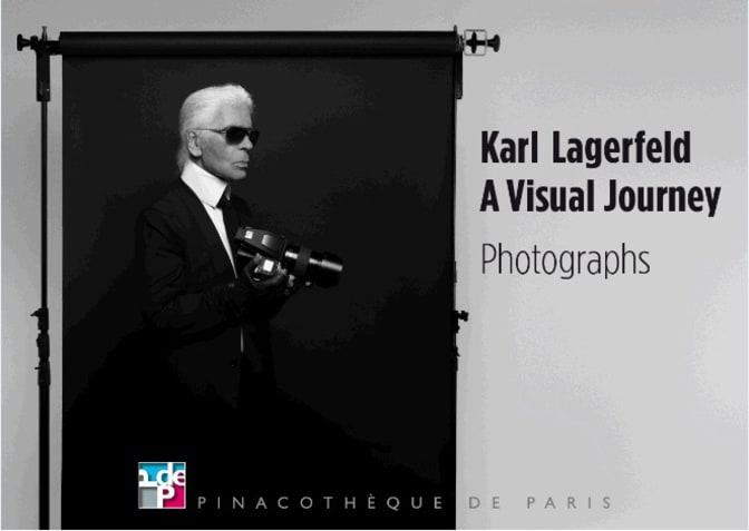 exhibition-karl-lagerfeld-a-visual-journey-
