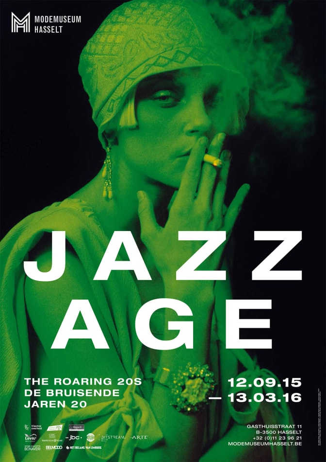 fall-agenda-jazz-age-the-roaring-20s