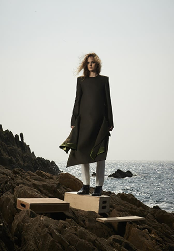 hyeres-festival-fashion-winner-announced