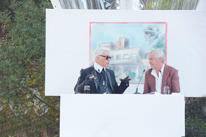 karl-lagerfeld-s-master-class-at-hyeres-festival
