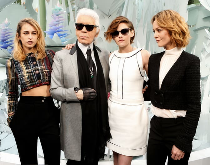 vanessa-paradis-kristen-stewart---alice-dellal-faces-of-the-3-gi