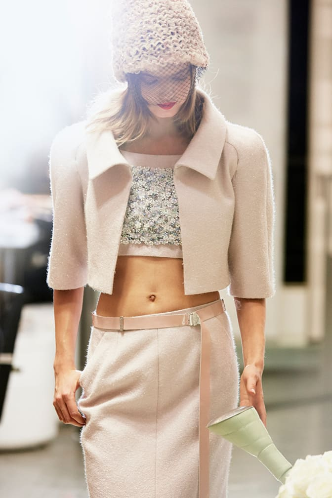 midriff-is-the-new-cleavage-karl-lagerfeld