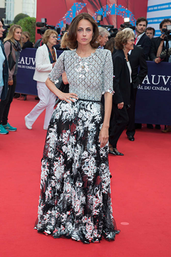 anne-berest-at-the-deauville-american-film-festival-
