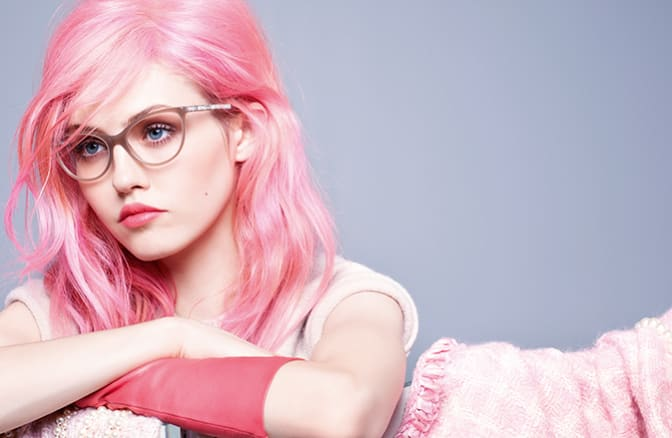 fall-winter-eyewear-collection-photographed-by-karl-lagerfeld