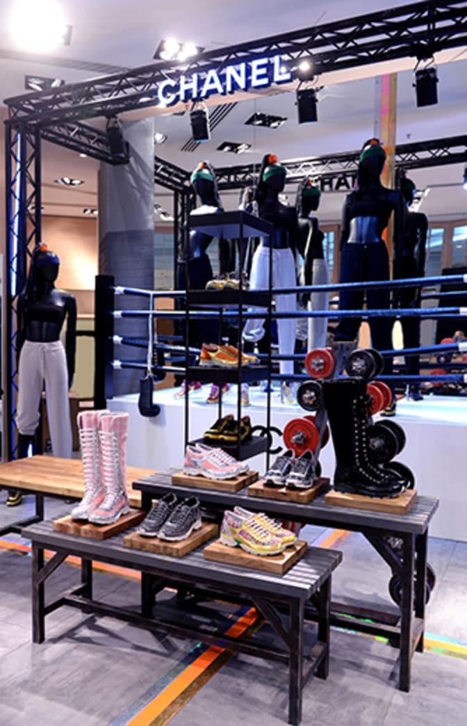 the-chanel-sneaker-now-available-at-lane-crawford-hong-kong