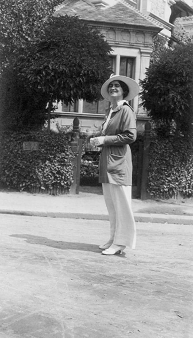 gabrielle-chanel-and-deauville