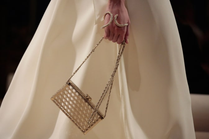 clutch-from-the-cruise-collection