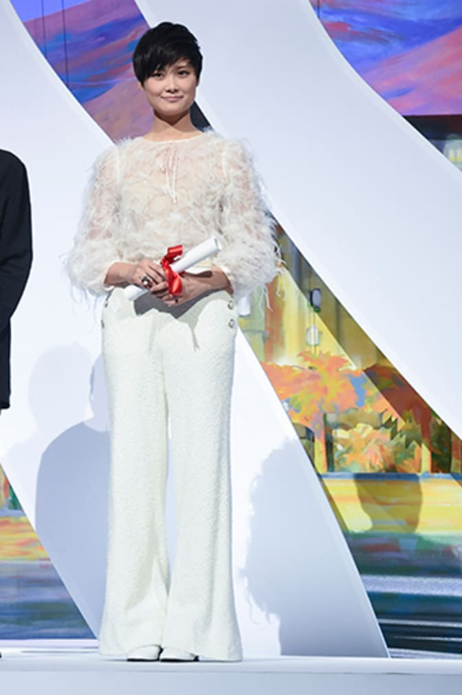 closing-ceremony-at-cannes-film-festival